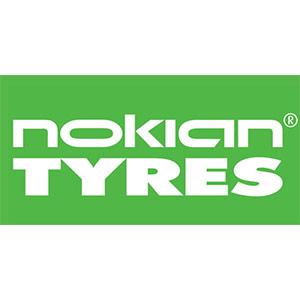 Pneus Nokian